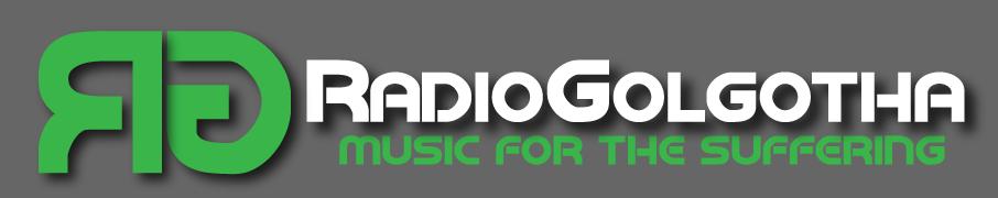 RadioGolgotha